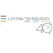 Leading Technologies compie 40 anni